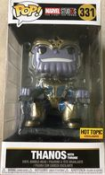 Thanos with throne vinyl art toys 2feb5ea5 8a35 4d03 a731 2157d6b77f33 medium