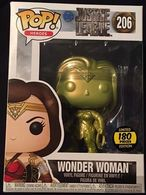 wonder woman %2528justice league%2529 %2528gold%2529 vinyl art toys bd8e4bf0 7124 4256 aa0a f98251a1187c medium