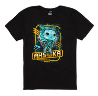 Ahsoka (Rebels) | Shirts & Jackets