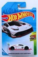 Lamborghini hurac%25c3%25a1n lp 620 2 super trofeo model cars c45d9686 6437 4d87 b3cc c955a19466f7 medium