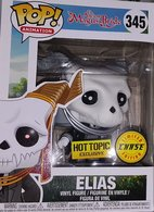 Elias %2528grayscale%2529 vinyl art toys 8ec27a5f 1be0 4481 8936 967bb4150b17 medium