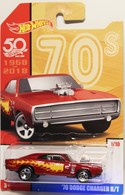 %252770 dodge charger r%252ft %2528 2018 hot wheels 50th anniversary throwback collection %2522challenging the limits since 1968%2522%2529 model cars b83a99d2 ac1c 4bc2 9aac 4989a2a4b0f0 medium