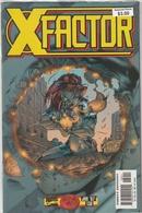 X-Factor #130 | Comics & Graphic Novels | X-Factor #130
