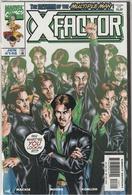 X-Factor #146 | Comics & Graphic Novels | X-Factor #146