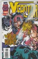 X-Factor #123 | Comics & Graphic Novels | X-Factor #123