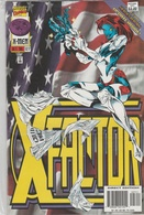 X-Factor #127 | Comics & Graphic Novels | X-Factor #127