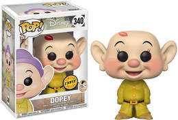 Dopey %2528kisses%2529 vinyl art toys 3b6c6390 4688 4d3d b929 df5d2bed01d6 medium