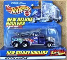 Tow truck model trucks e5ed0de3 fca3 4267 83ca c620686d6317 medium