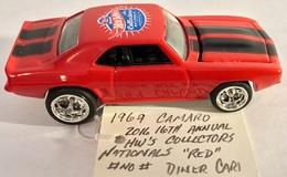 %252769 camaro model cars 68ba16b7 0531 4df7 a3bd 93a94e60425c medium