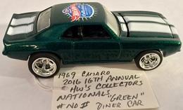 %252769 camaro model cars c3c09b20 a170 429d bd4c a8b013fe0a21 medium