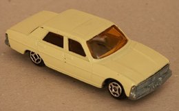 Peugeot 604 model cars 10e07666 2649 42ca 85b0 cccf579fe6f9 medium