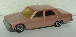Peugeot 604 model cars bc0d14c5 1b24 446b 8aae 43170f98a3cf medium