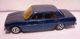 Peugeot 604 model cars 64e78ba9 b265 4da3 bc31 a635f8a409bc medium