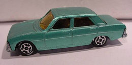 Peugeot 604 model cars 43ecc515 a080 42a5 a423 1f441e2e5564 medium
