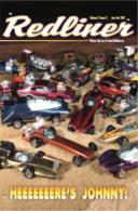 The redliner jan feb 2013 magazines and periodicals d3d4e90b 01d7 4a46 8c59 b4173526ef9d medium