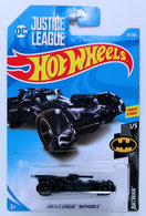 Justice league batmobile model cars b1972380 bdfb 4286 ab52 5802987f9ff6 medium