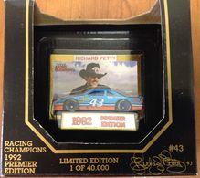 1992 pontiac grand prix nascar model racing cars 21be987c 0b51 4c9b 81f7 293875734593 medium