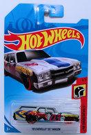 %252770 chevelle ss wagon model cars 5359d7e2 5246 497b 9351 9cb2950bd063 medium