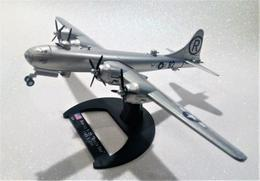 "Boeing B-29 ""Enola Gay"" 