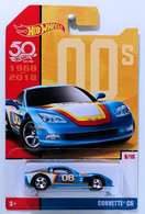 Corvette c6 model cars f011eca4 5ded 4179 8476 9fe55b9eed45 medium