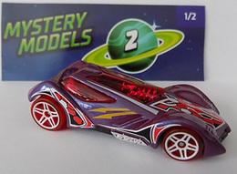Sinistra model cars dd6f2814 ec51 4c4b 8861 594a30284754 medium