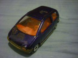 Majorette serie 200 renault twingo model cars c82b2f2f ecd2 4cdd b12d 7649ac9df0e2 medium