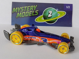 F racer model racing cars b5bce7af b4ee 4771 9725 9129116f4b4e medium