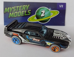 Rivited model cars 92455df7 1db1 4f7f ac7b f06a54319705 medium