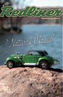 The redliner   spring 2012 magazines and periodicals 47739fc4 a566 4cf9 9657 b0c2fec6c557 medium