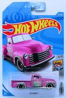 %252752 chevy model trucks 2283f246 aa12 475e b544 a34dd7155159 medium