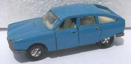 Citro%25c3%25abn gs model cars b0966e58 6729 4d09 b232 85cdb6698fdc medium