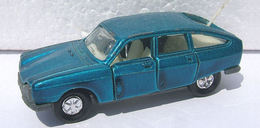 Citro%25c3%25abn gs model cars 55f0eb73 aa40 4c04 b50c d4cfd23ed07e medium