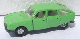 Citro%25c3%25abn gs model cars a8b8c23d 10ae 433c 9cc0 44d6a11a999a medium