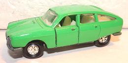 Citro%25c3%25abn gs model cars 0a684a37 e4fb 487b 8982 e10cd7ed2fb8 medium