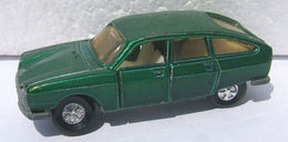 Citro%25c3%25abn gs model cars d004f1dd 6eeb 47be b60f 3f652b98e7af medium