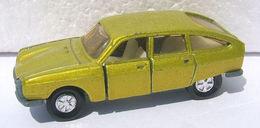 Citro%25c3%25abn gs model cars 933cb6a2 c5dc 4393 abe9 18aa33ac6da2 medium