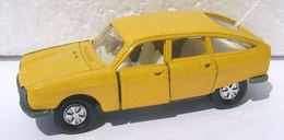 Citro%25c3%25abn gs model cars 73265f92 2879 43a5 ab53 2653b7211004 medium