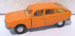 Citro%25c3%25abn gs model cars d765ade5 53d5 4547 ba40 18a150b0fa5a medium