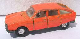 Citro%25c3%25abn gs model cars 483cf0b2 eae6 4eb1 8d24 0532b2717a93 medium
