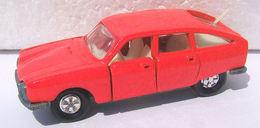 Citro%25c3%25abn gs model cars 053a8699 a9a5 4058 9953 c5cb80b61012 medium