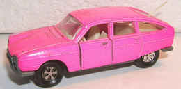 Citro%25c3%25abn gs model cars 9ae09235 f1af 45ba 8233 4a886ce1c98f medium