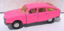 Citro%25c3%25abn gs model cars c055a970 20d5 49ca 8377 006c45f11475 medium