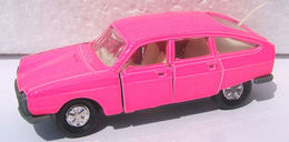 Citro%25c3%25abn gs model cars b6178973 9ecb 4f9d 8850 2236e1a9285a medium