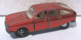 Citro%25c3%25abn gs model cars f4962dbe 91e7 44c6 9d77 9779aa557a7f medium