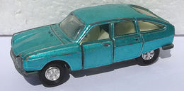 Citro%25c3%25abn gs model cars 254386b4 3d07 4517 afb7 f7975aea0f6f medium