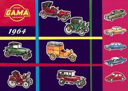 Gama catalog 1964 brochures and catalogs d7df11a0 9291 4c41 885b a1284633f46f medium