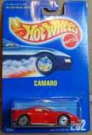 Camaro model cars 8f0b6811 7147 4ac1 a373 c8fbc9201da2 medium