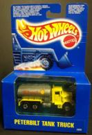 Peterbilt tank truck    model trucks 487ffbd8 610f 428e b180 9a231ea692b7 medium