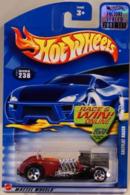 Saltflat racer model cars 0429043a 1425 4f40 a5b5 14feaa8371a2 medium