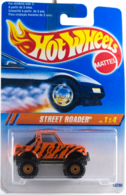 Street roader    model trucks 05668e9f 1fd8 4215 8417 2e22c479ab40 medium